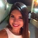 Evelyn Bastos