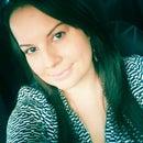 Camila Lutif