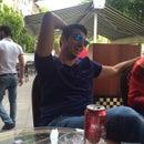 Aris Toran