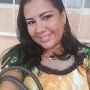 Patrícia Salgado