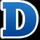 Dallasing.com