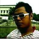 Lyanto Yan85