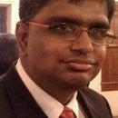 Vasuvenkat Krishnamachari