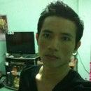 Chatpong Thongdang