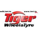 Tiger Wheel & Tyre