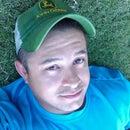 Carlos Renteria