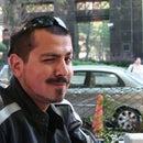 Sinan Akyurek