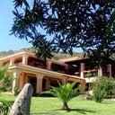 Hotel Birdesu