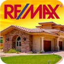 Remax Elite