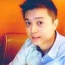 Calvin Hng