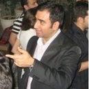 Bikram Malik