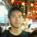 Ridwan Syarif Hidayat