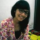 Niken Lucia