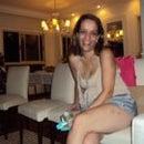 Ana Catarina Lia Solera