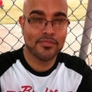 Jayson Vega