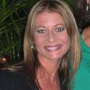 Jennifer Jebrock
