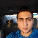 Haytham Annatshi