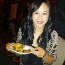 Jackie Duong