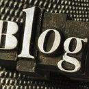 Garoto do blogg