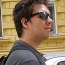 Goran Milanovic