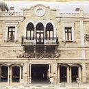 Kasr el Helou
