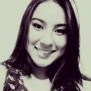 Caroline Sayuri