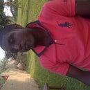 Elvis NanaYaw Yeboah