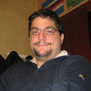 Daniele Ricciardi