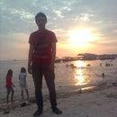 Dimas Yulianto