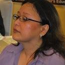 Mary Anne Tolentino