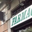 Farmacia Montagna