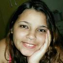 Scharlene Miranda