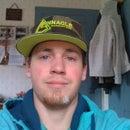 Shawn Renaud
