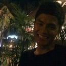 Khairuddin Abdullah
