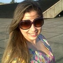 Priscila Pimenta