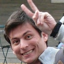 Raphael Milani