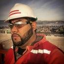 Markus Gonzalez Brown