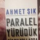 Filiz Yarimcan