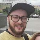 Kirill Danilov