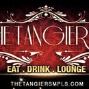 The Tangiers