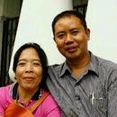 I Wayan Wiadnyana