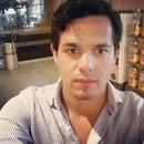 Sebastian Mora
