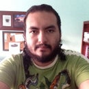 Alfredo M