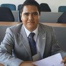 Lalo Sanchez