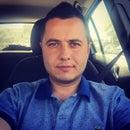 Erkan KahramaN