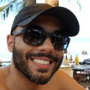 Thiago Moreno Franco