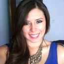 Paulina VC