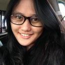 Opy Ariyanti