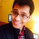 Pranab Ranjan