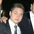 Gil Rodgz